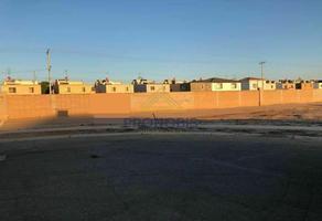 Foto de terreno habitacional en venta en  , san pedro residencial segunda sección, mexicali, baja california, 0 No. 01