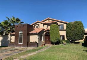 Foto de casa en venta en  , san pedro residencial, mexicali, baja california, 20472972 No. 01