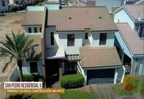 Foto de casa en venta en  , san pedro residencial segunda sección, mexicali, baja california, 0 No. 01
