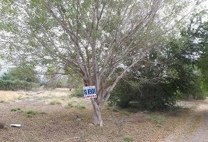 Foto de terreno comercial en venta en  , san pedro rosales, navolato, sinaloa, 0 No. 01