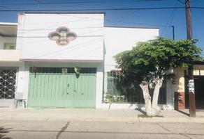 Foto de casa en venta en  , san pedro, salamanca, guanajuato, 15560745 No. 01