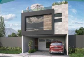 Foto de casa en venta en  , san pedro, san andrés cholula, puebla, 18091492 No. 01