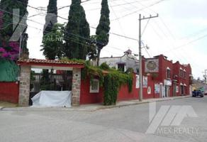 Foto de casa en venta en  , san pedro, san andrés cholula, puebla, 7526814 No. 01