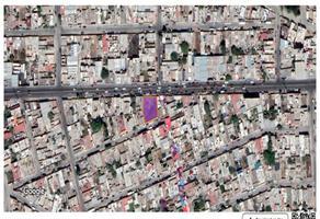 Foto de terreno habitacional en venta en  , san pedro, san luis potosí, san luis potosí, 7506709 No. 01