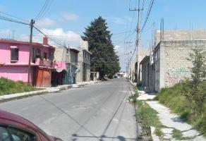 Foto de terreno habitacional en venta en  , san pedro, san mateo atenco, méxico, 0 No. 01