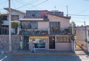 Foto de casa en venta en  , san pedro, san pablo del monte, tlaxcala, 0 No. 01