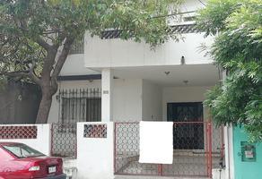 Foto de casa en venta en  , san pedro, san pedro garza garcía, nuevo león, 13872042 No. 01