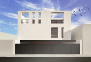 Foto de casa en venta en  , san pedro, san pedro garza garcía, nuevo león, 13872054 No. 01