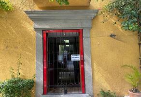 Foto de edificio en renta en  , san pedro, san pedro garza garcía, nuevo león, 0 No. 01