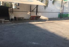 Foto de terreno habitacional en renta en  , san pedro, san pedro garza garcía, nuevo león, 0 No. 01