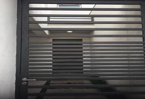 Foto de casa en venta en  , san pedro, san pedro garza garcía, nuevo león, 21276594 No. 01