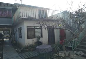Foto de casa en venta en  , san pedro, san pedro garza garcía, nuevo león, 7116085 No. 01