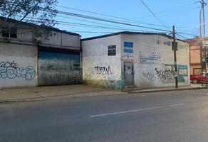 Foto de bodega en venta en san pedro , san pedro mártir, querétaro, querétaro, 0 No. 01