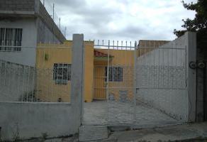 Foto de casa en venta en san pedro , santa fe, chiapa de corzo, chiapas, 0 No. 01