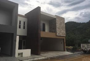 Foto de casa en venta en  , san pedro, santiago, nuevo león, 0 No. 02