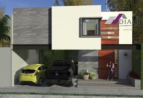 Foto de casa en venta en  , san pedro, santiago, nuevo león, 15856207 No. 01