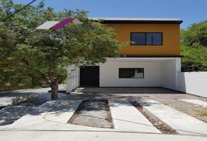 Foto de casa en venta en  , san pedro, santiago, nuevo león, 8681019 No. 01