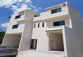 Foto de casa en venta en  , san pedro, santiago, nuevo león, 8762309 No. 01