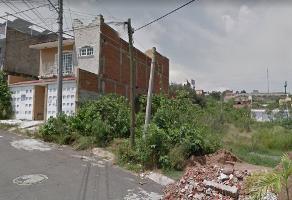 Foto de terreno habitacional en venta en san pedro s/n , la providencia, tonalá, jalisco, 7117719 No. 01