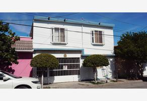 Foto de casa en venta en san pedro sula 204, torreón residencial, torreón, coahuila de zaragoza, 0 No. 01