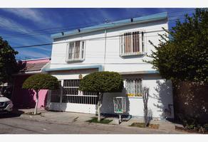 Foto de casa en venta en san pedro sula 204, torreón residencial, torreón, coahuila de zaragoza, 18032972 No. 01
