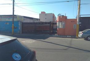Foto de casa en venta en  , san pedro, texcoco, méxico, 19252406 No. 01