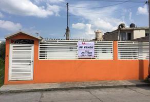 Casas En Venta En Toluca Mexico Propiedades Com