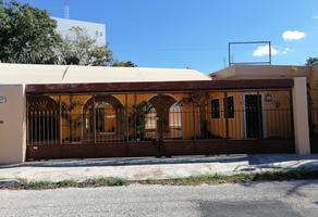Foto de local en venta en  , san pedro uxmal, mérida, yucatán, 18633750 No. 01