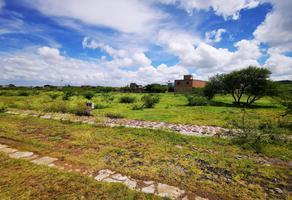 Foto de terreno habitacional en venta en  , san pedro, venustiano carranza, michoacán de ocampo, 19971328 No. 01