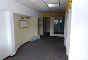 Foto de oficina en renta en  , san pedro xalostoc, ecatepec de morelos, méxico, 0 No. 01