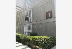 Foto de departamento en venta en san pedro xalpa 0, san pedro xalpa, azcapotzalco, df / cdmx, 0 No. 01