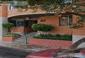 Foto de departamento en venta en  , san pedro xalpa, azcapotzalco, df / cdmx, 0 No. 01