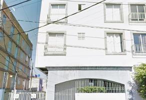 Foto de departamento en venta en san pedro xalpa , san pedro xalpa, azcapotzalco, df / cdmx, 15137739 No. 01