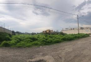 Foto de terreno habitacional en venta en  , san pedro, xonacatlán, méxico, 0 No. 01