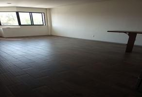 Foto de oficina en renta en  , san pedro zacatenco, gustavo a. madero, df / cdmx, 10626841 No. 01