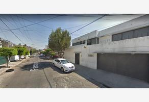 Foto de casa en venta en  , san pedro zacatenco, gustavo a. madero, df / cdmx, 15602886 No. 01