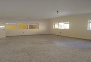 Foto de casa en renta en  , san pedro zacatenco, gustavo a. madero, df / cdmx, 16096337 No. 01