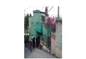 Foto de casa en venta en  , san pedro zacatenco, gustavo a. madero, df / cdmx, 18077689 No. 01