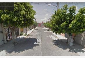 Foto de casa en venta en san quintín 0, el vergel fase v, querétaro, querétaro, 0 No. 01