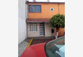 Foto de casa en venta en san rafael 1, zapotitla, tláhuac, df / cdmx, 19202616 No. 01