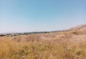 Foto de terreno habitacional en venta en san rafael 1000, nuevo méxico, zapopan, jalisco, 12788497 No. 01