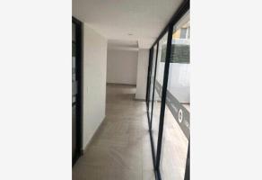 Foto de departamento en renta en san rafael 111, san rafael, cuauhtémoc, df / cdmx, 0 No. 01