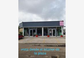 Foto de local en renta en san rafael 1200, eduardo loarca, querétaro, querétaro, 0 No. 01