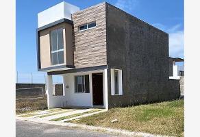 Foto de casa en venta en san rafael 1683, la cima, zapopan, jalisco, 0 No. 01