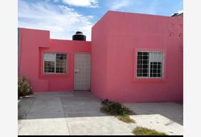 Foto de casa en venta en san rafael 202, san fernando, mineral de la reforma, hidalgo, 0 No. 01