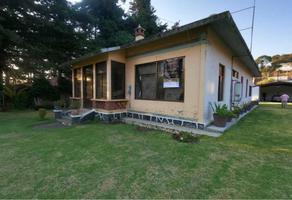 Foto de casa en venta en san rafael 21, tlalmanalco, tlalmanalco, méxico, 0 No. 01