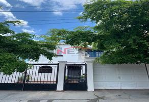 Foto de casa en venta en san rafael 223, villa sonora, hermosillo, sonora, 0 No. 01