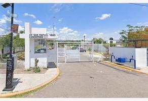 Foto de casa en venta en san rafael 4820, eduardo loarca, querétaro, querétaro, 0 No. 01