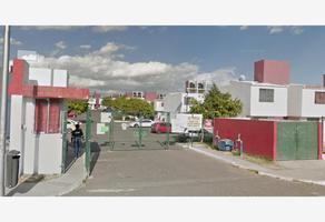 Foto de casa en venta en san rafael 4850, eduardo loarca, querétaro, querétaro, 0 No. 01