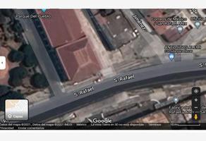 Foto de casa en venta en san rafael 555555555, san rafael, tlalmanalco, méxico, 0 No. 01